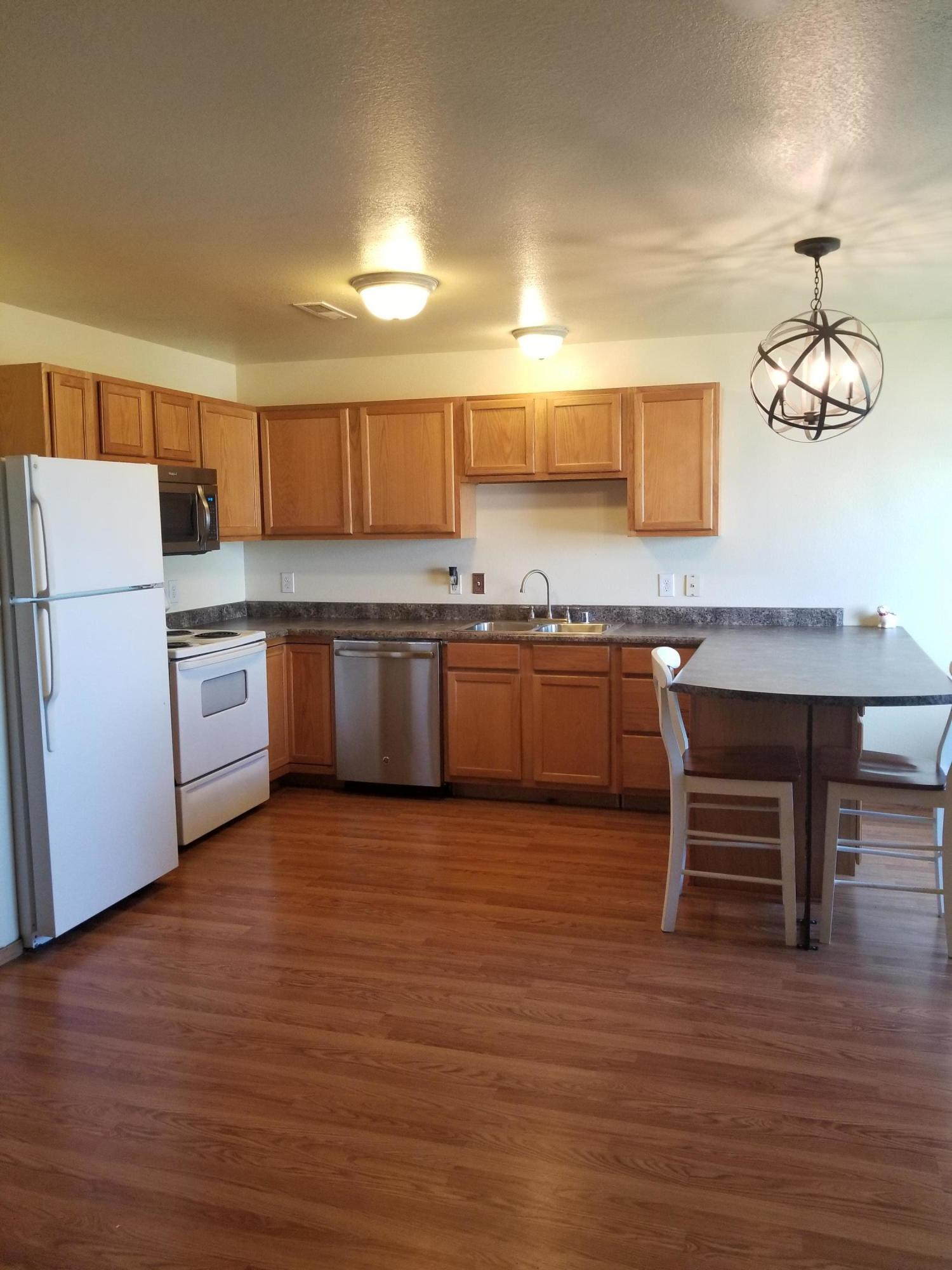 Property Image #17 for MLS #22110549