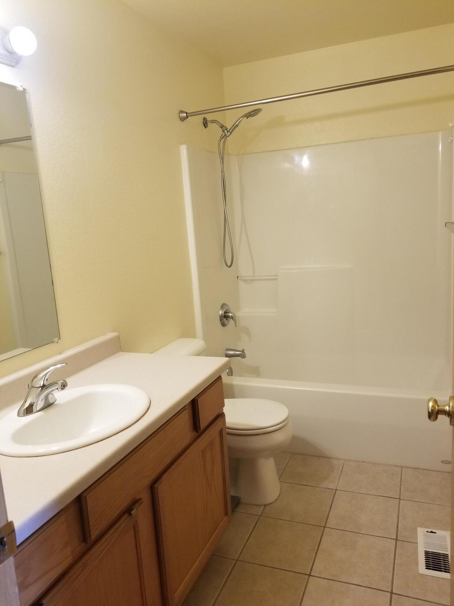 Property Image #8 for MLS #22110549