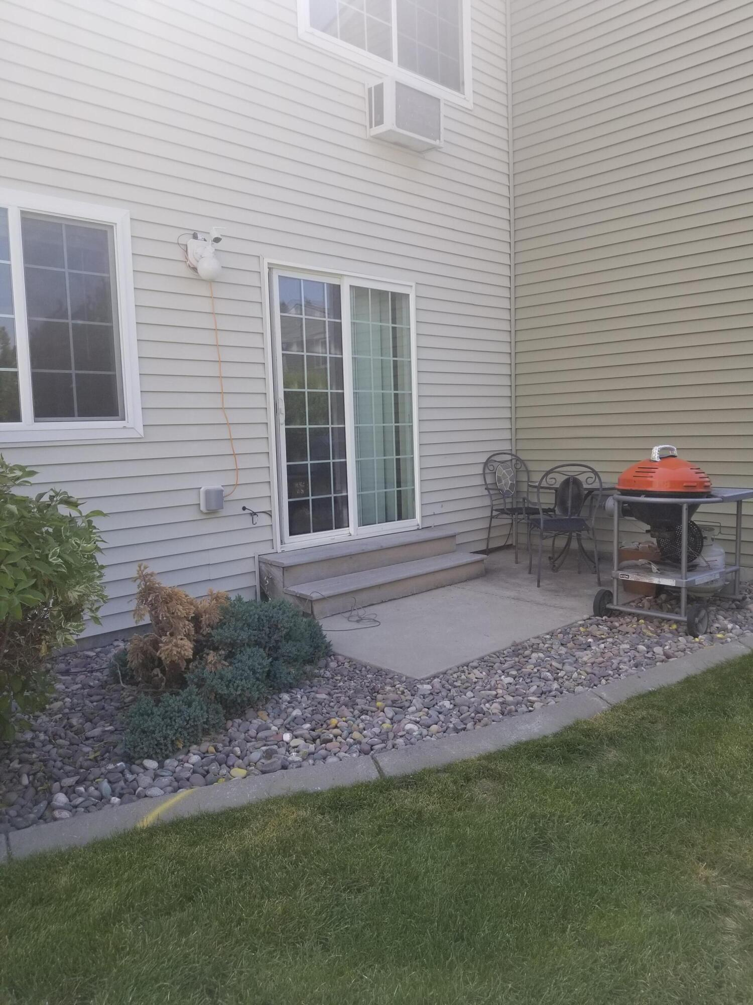 Property Image #14 for MLS #22110549