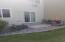 215 North Garfield Street, Missoula, MT 59801