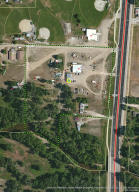12445 Highway 93 South, Lolo, MT 59847
