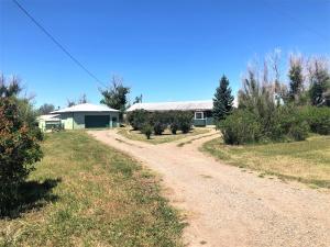 14 Wilderness Lane, Great Falls, MT 59404