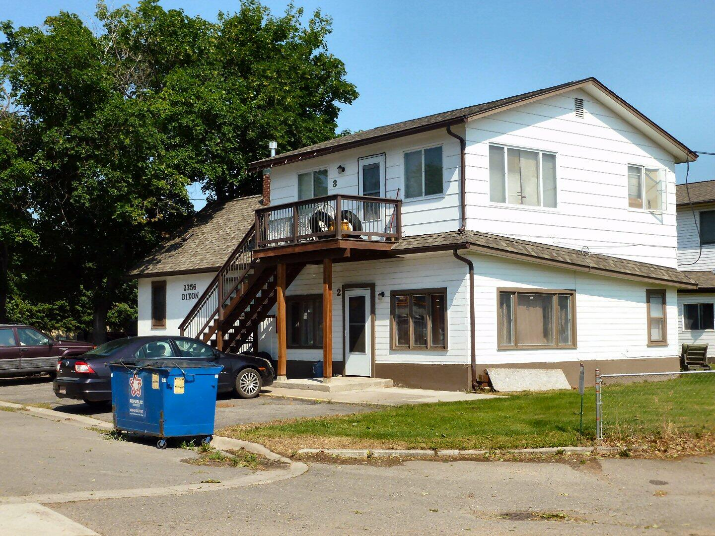 Property Image #1 for MLS #22104590