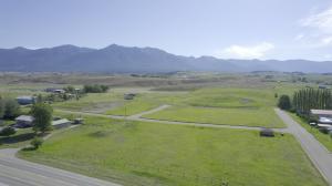 Nhn Highway 93 North, Eureka, MT 59917