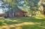 3154 Quiet Place, Stevensville, MT 59870