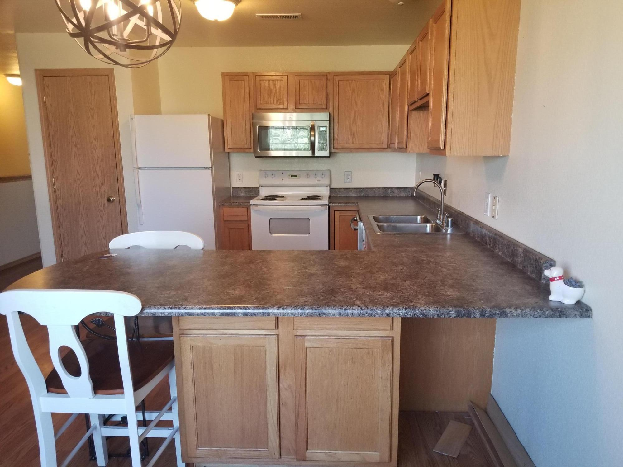 Property Image #18 for MLS #22110549