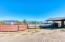 3130 Bugli Lane, Stevensville, MT 59870