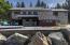 20704 Broken Pine Lane, Frenchtown, MT 59834
