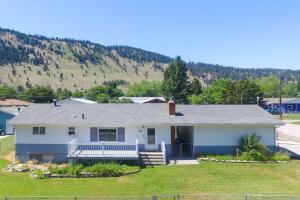 756 Montana, Missoula, Montana