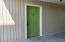 1333 Toole Avenue, Unit A25, Missoula, MT 59802