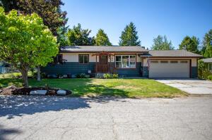 165 Cascade Street, Lolo, MT 59847