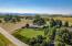 455 Maki Drive, Hamilton, MT 59840