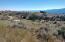 Nhn Badger Lane, Stevensville, MT 59870