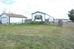 1618 Adams Boulevard, Great Falls, MT 59404