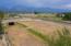 459 Skalkaho Highway, Hamilton, MT 59840