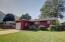 635 Hastings Avenue, Missoula, MT 59801