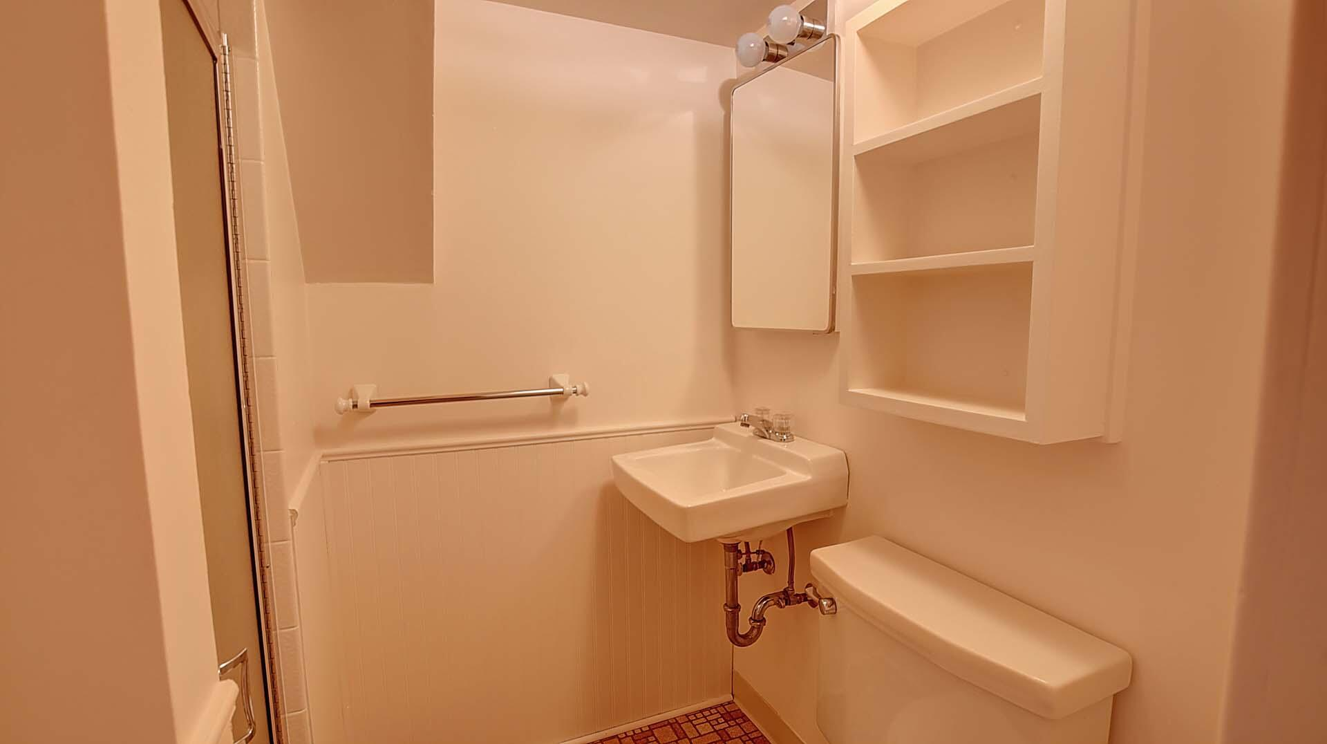 Property Image #25 for MLS #22110618