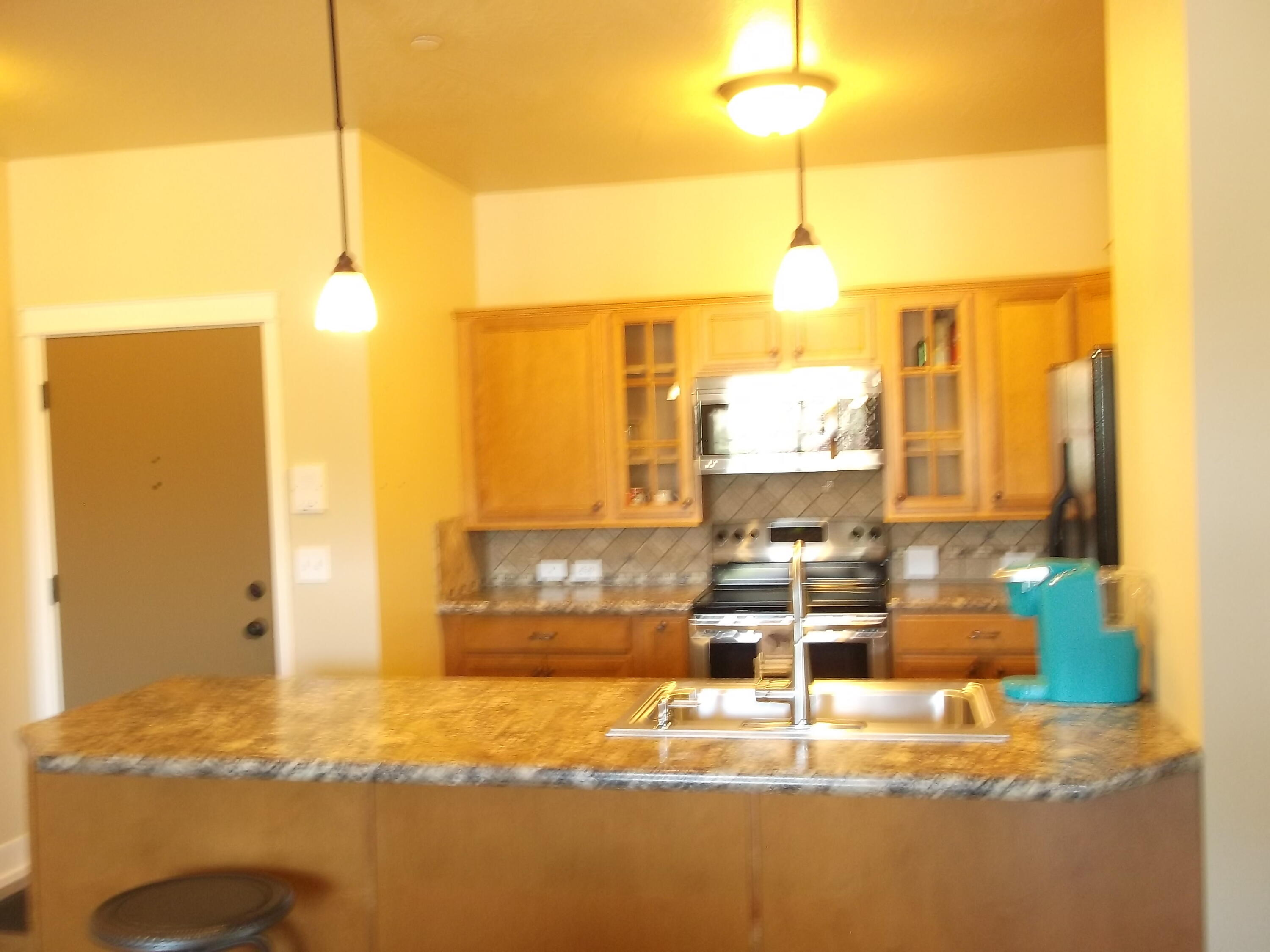 Property Image #14 for MLS #22110724