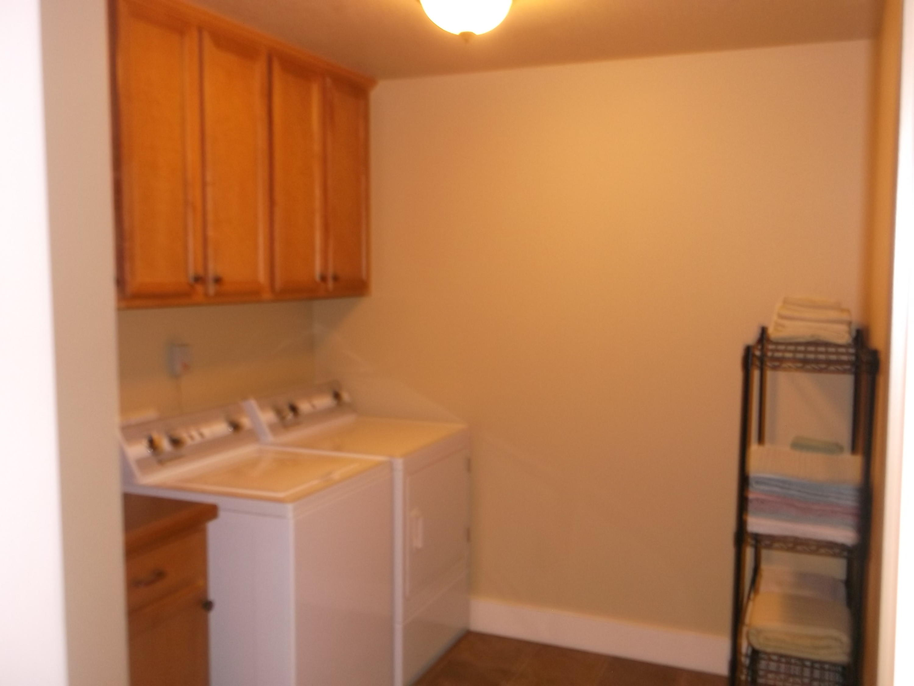 Property Image #16 for MLS #22110724