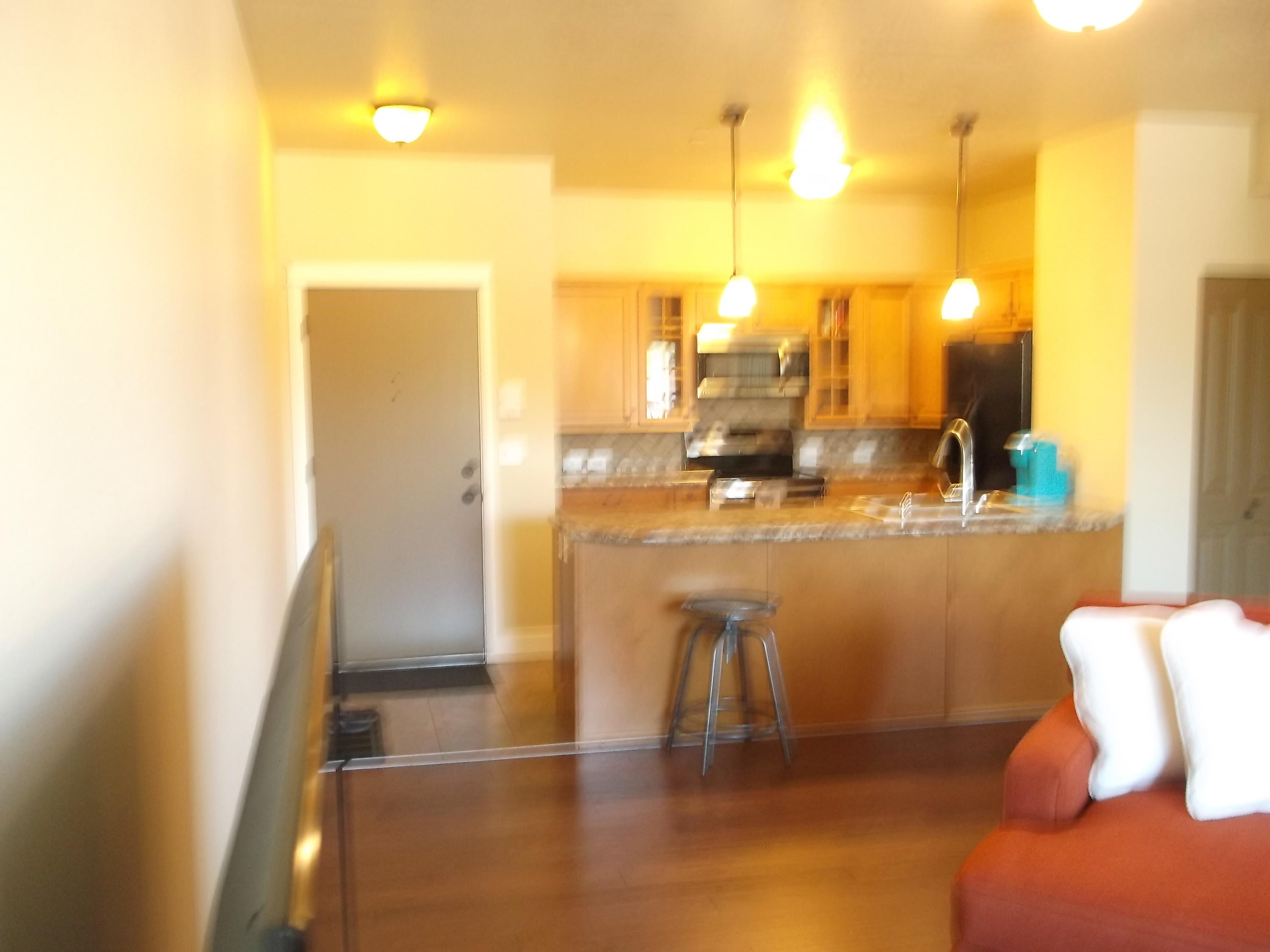 Property Image #12 for MLS #22110724