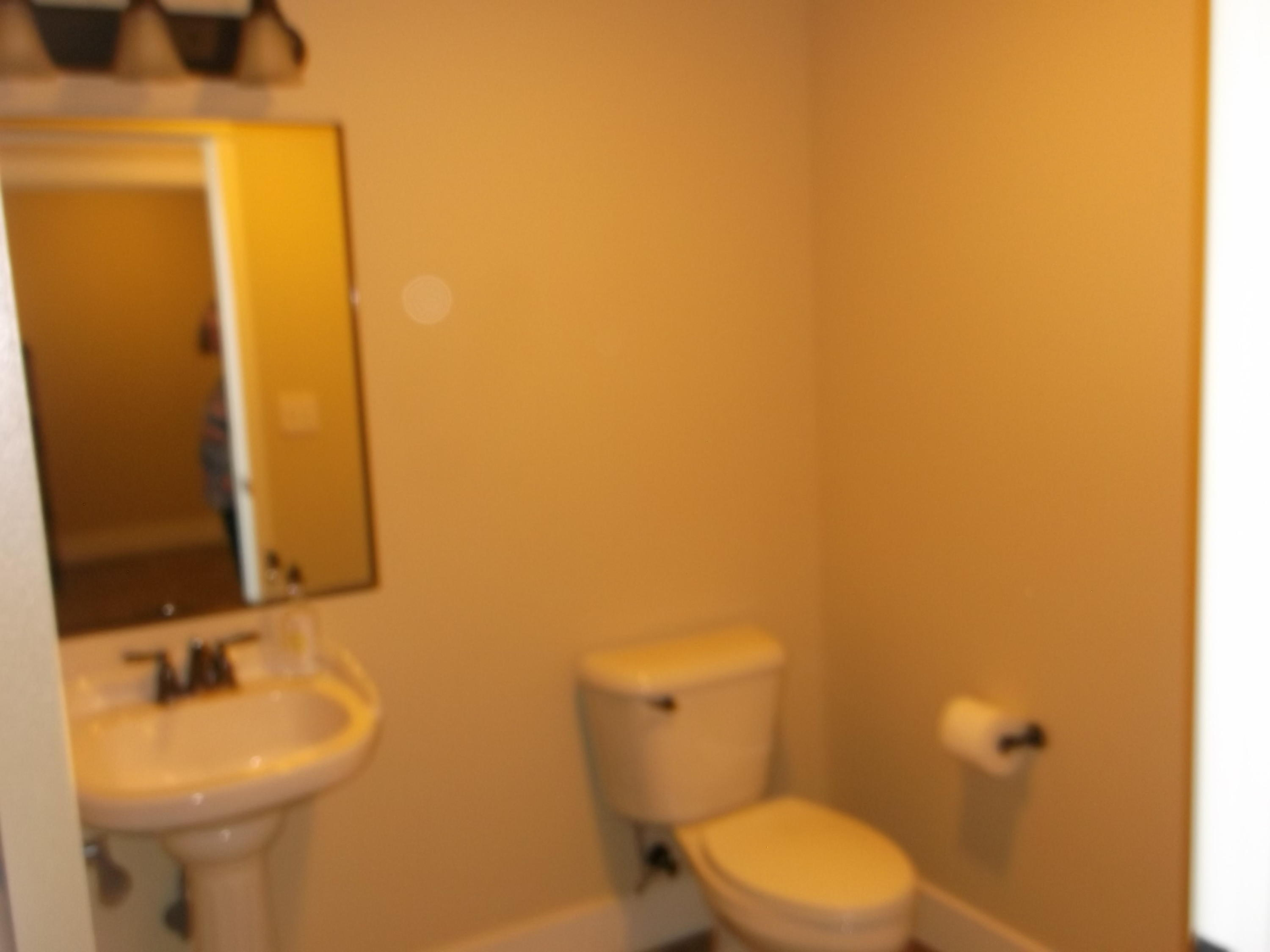 Property Image #17 for MLS #22110724