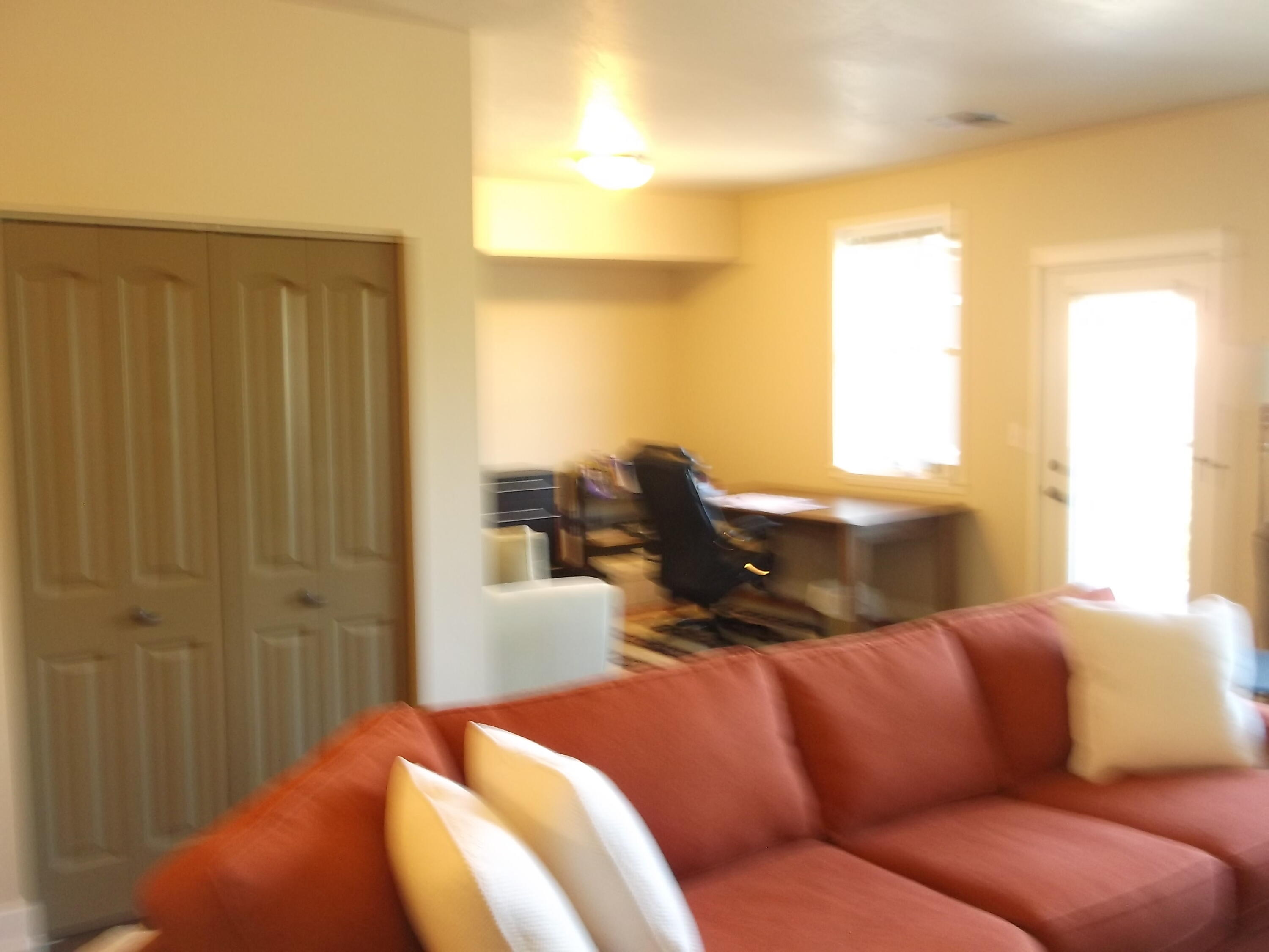 Property Image #6 for MLS #22110724