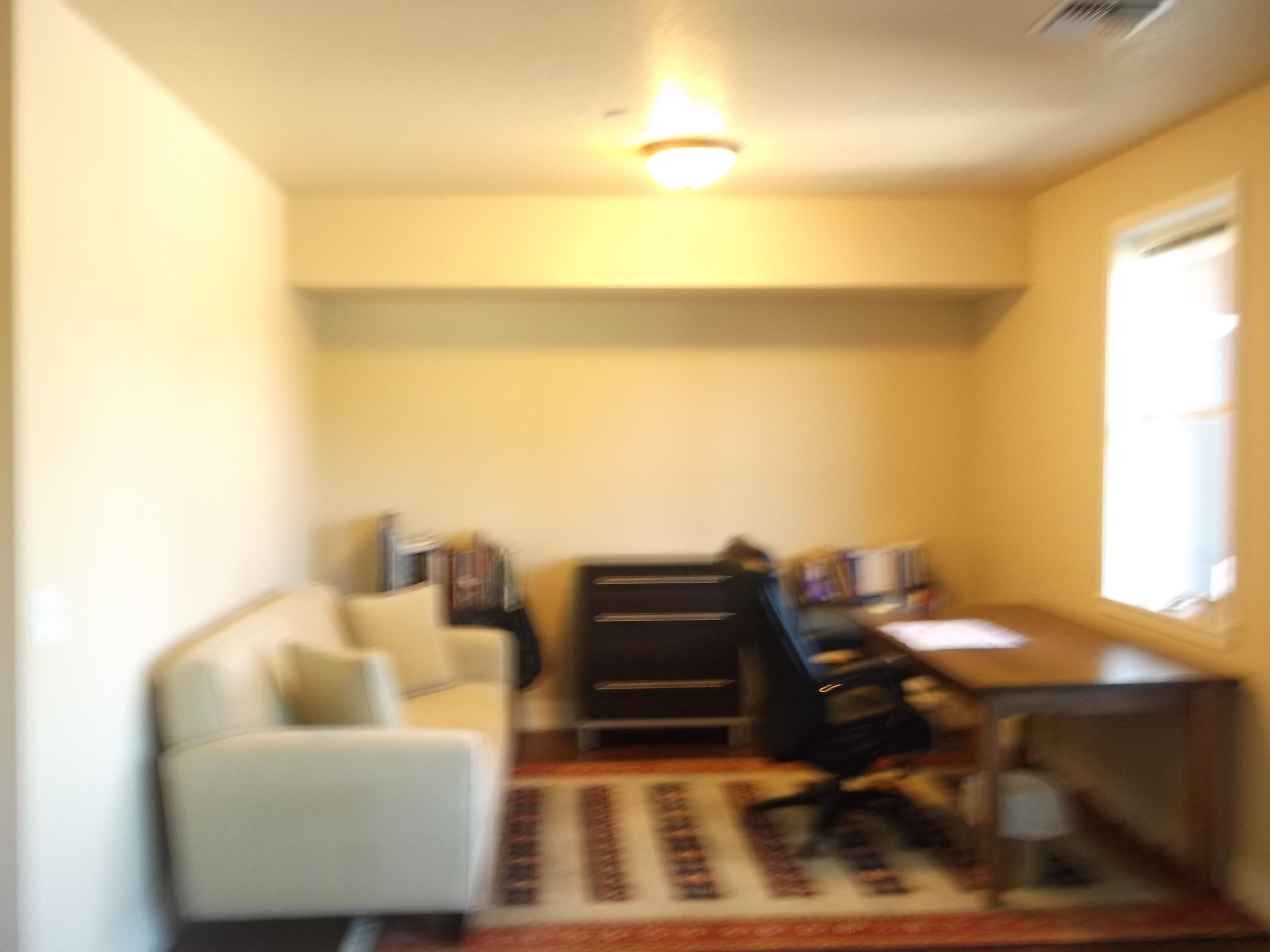 Property Image #8 for MLS #22110724