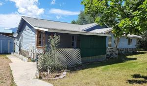 5381 Bow Drive, Florence, MT 59833