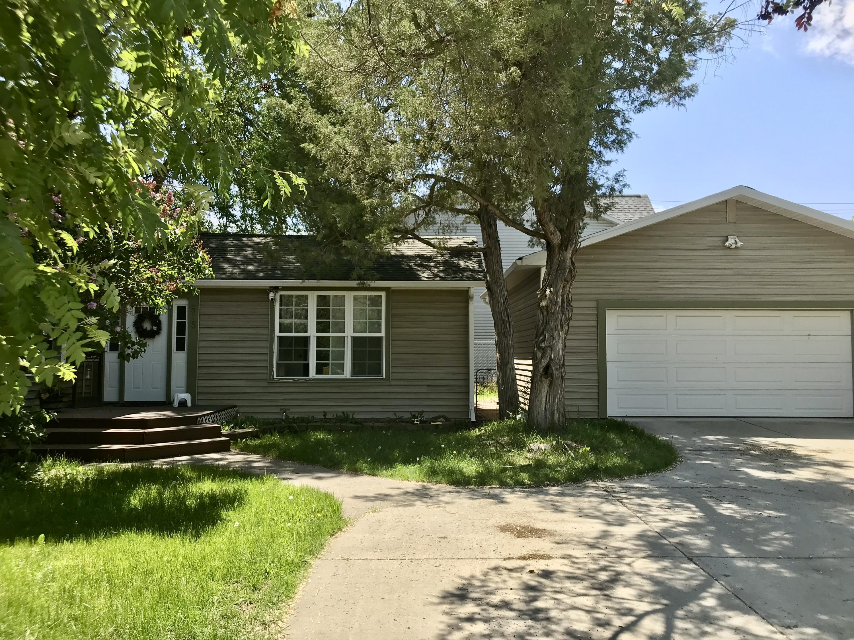 515 Cooley Street, Missoula, MT 59802