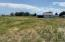 200 Fish Hatchery Road, Hamilton, MT 59840
