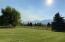 493 Creek Hollow Way, Florence, MT 59833