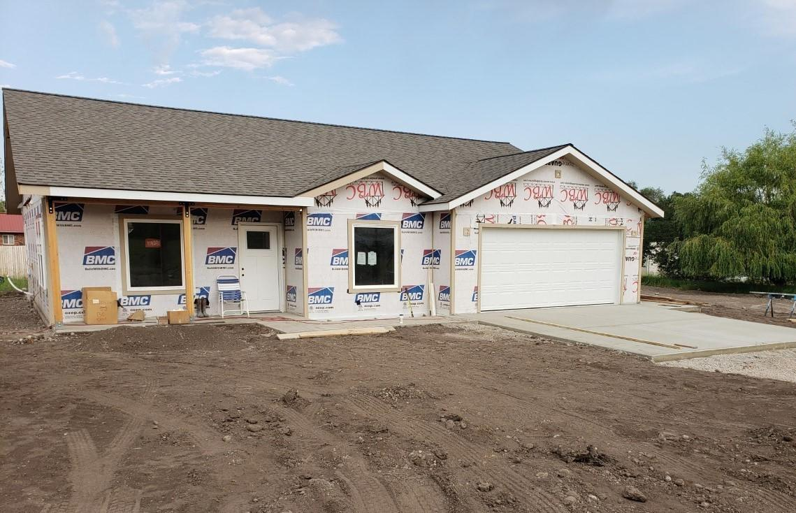 Property Image #4 for MLS #22110693