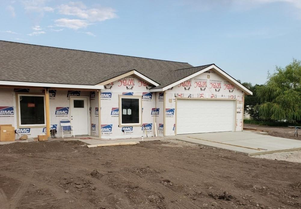 Property Image #5 for MLS #22110693