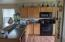 1714 Idaho Street, Missoula, MT 59801