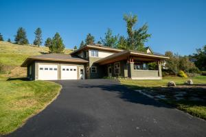 3069 Duncan, Missoula, Montana