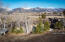 356 Eagle Feather Lane, Victor, MT 59875
