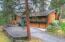 7315 Beryl Lane, Missoula, MT 59804