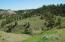 43 Zy Brown Ranch Road, Big Sandy, MT 59520