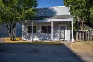 315 Anaconda Street, Milltown, MT 59851
