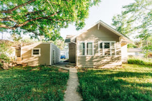 712 2nd Avenue South West, Great Falls, MT 59404