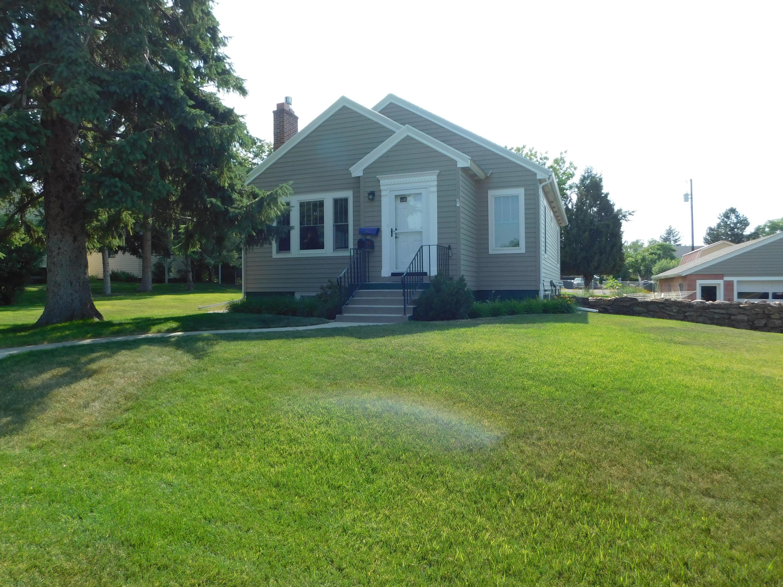 1012 Harrison Avenue, Helena, MT 59601