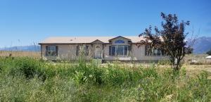665 Elohim Way, Stevensville, MT 59870