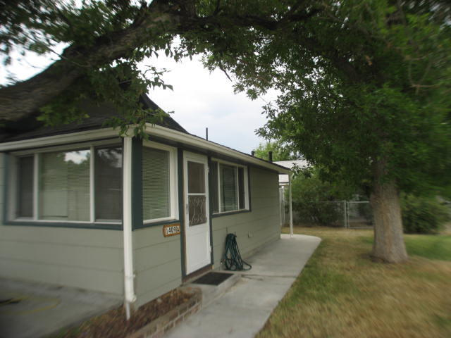 1409 Leslie Avenue, Helena, MT 59601