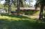 32996 Orchard Drive, Bigfork, MT 59911