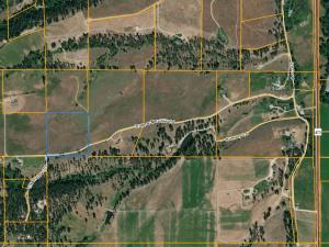 236 Trapper Meadow Road, Darby, MT 59829
