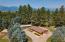 163 Ardis Loop, Victor, MT 59875