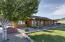 795 Home Orchards Lane, Stevensville, MT 59870