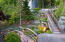 34160 Lorang Lane, Bigfork, MT 59911