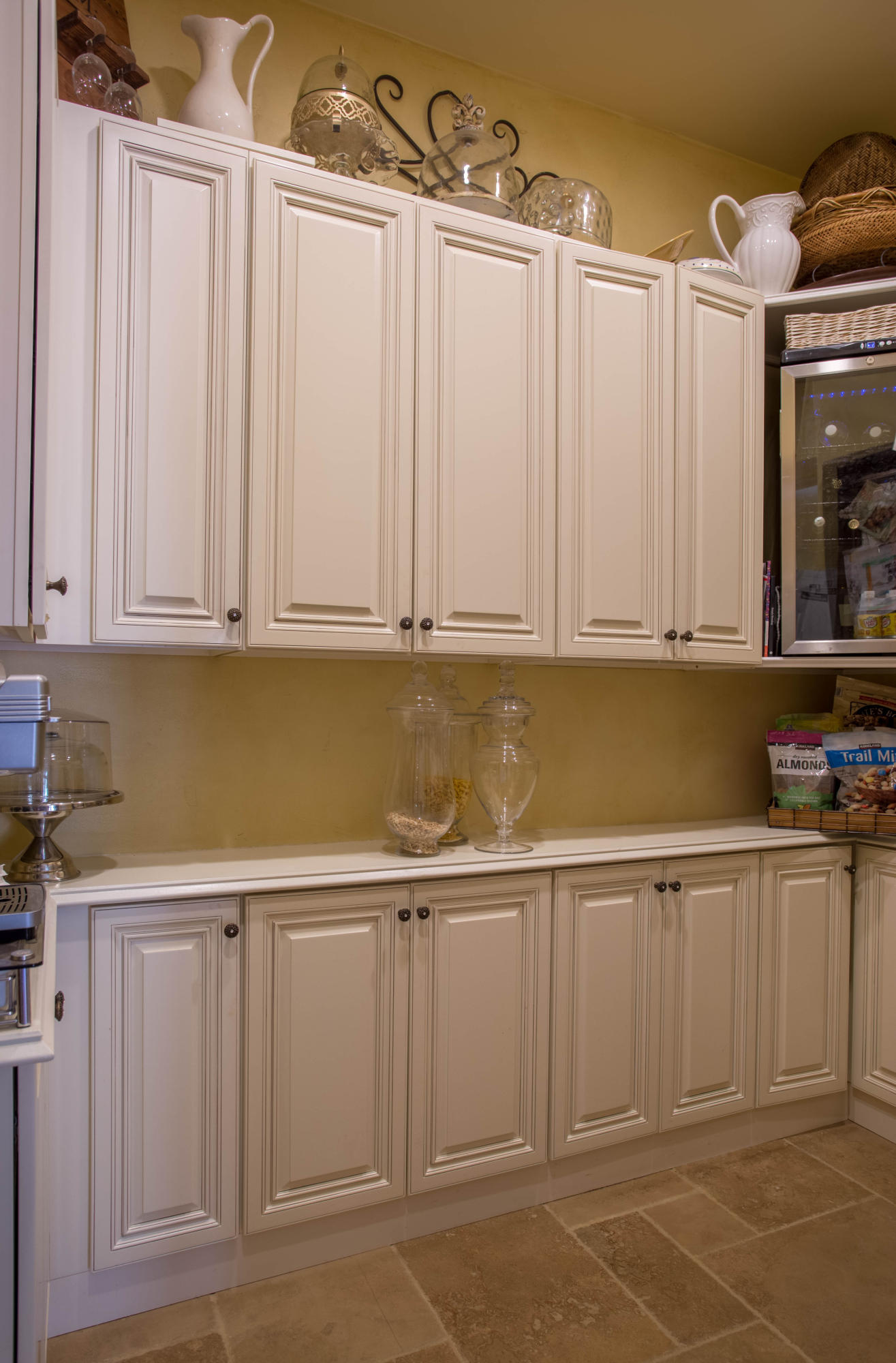Property Image #6 for MLS #22110967
