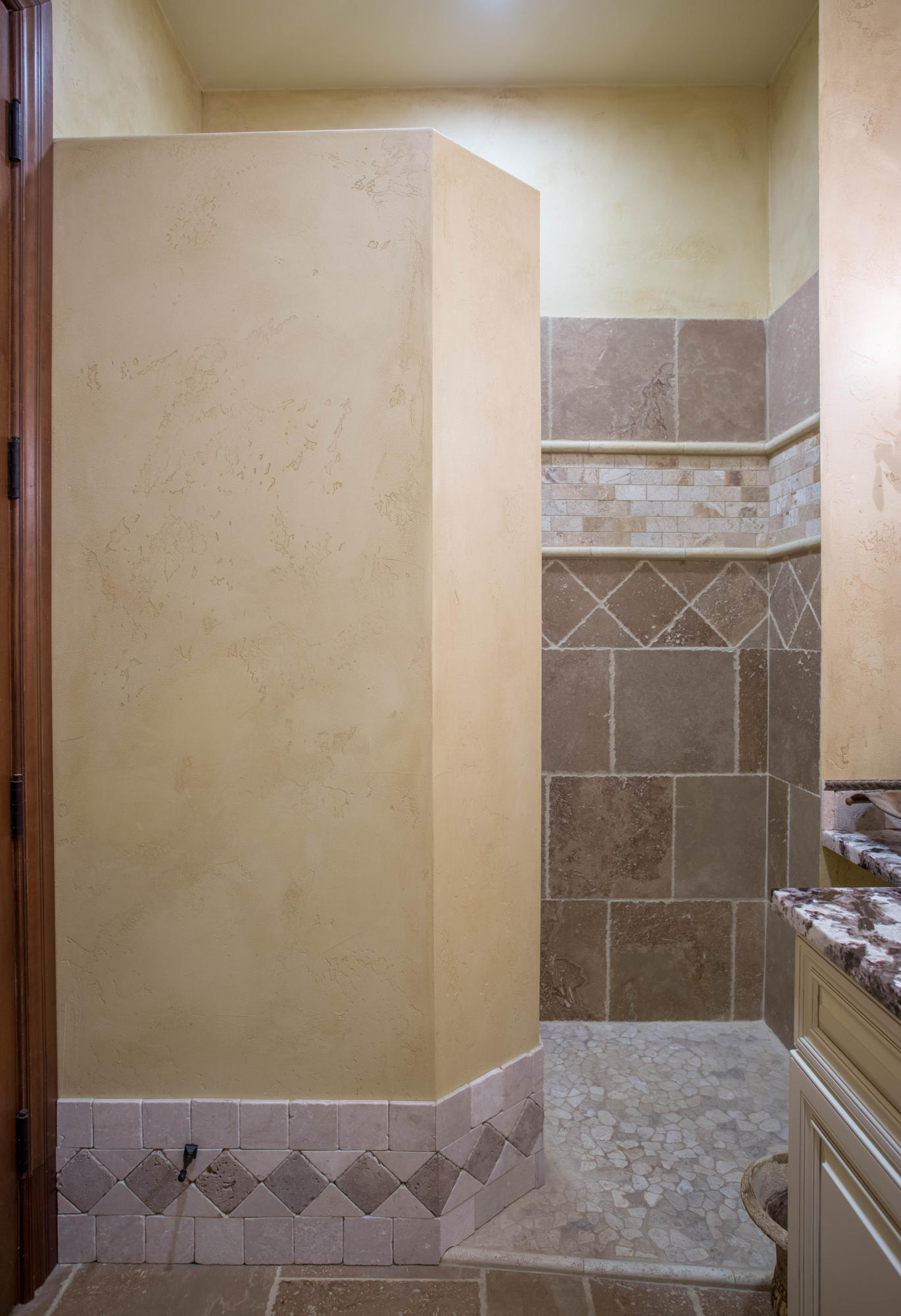 Property Image #16 for MLS #22110967